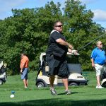 Golf Outing 2015_136