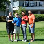 Golf Outing 2015_141