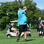 Golf Outing 2015_142