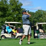 Golf Outing 2015_144