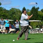 Golf Outing 2015_145