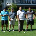 Golf Outing 2015_146