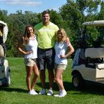 Golf Outing 2015_147