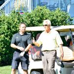 Golf Outing 2015_150