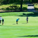 Golf Outing 2015_151