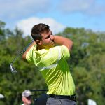 Golf Outing 2015_156