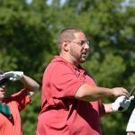 Golf Outing 2015_160