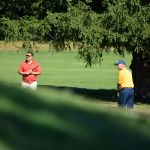 Golf Outing 2015_162