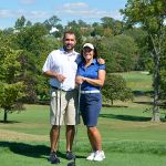 Golf Outing 2015_165