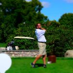 Golf Outing 2015_168