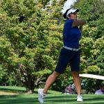Golf Outing 2015_170