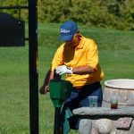 Golf Outing 2015_172