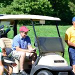 Golf Outing 2015_173