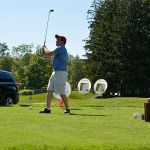 Golf Outing 2015_175