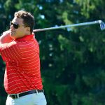 Golf Outing 2015_177