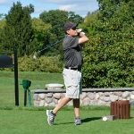 Golf Outing 2015_182