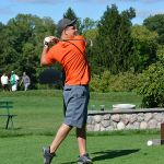 Golf Outing 2015_187