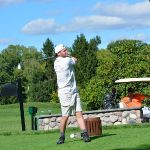 Golf Outing 2015_188