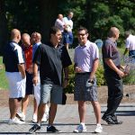 Golf Outing 2015_18
