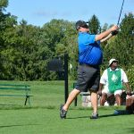 Golf Outing 2015_192