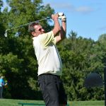 Golf Outing 2015_194
