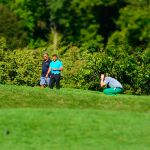 Golf Outing 2015_195