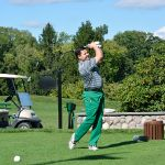 Golf Outing 2015_197