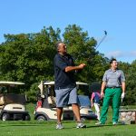 Golf Outing 2015_199