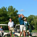 Golf Outing 2015_204