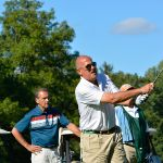 Golf Outing 2015_205