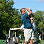 Golf Outing 2015_206