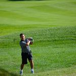 Golf Outing 2015_207