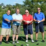 Golf Outing 2015_209