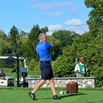 Golf Outing 2015_210