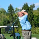 Golf Outing 2015_212