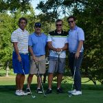 Golf Outing 2015_214
