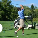 Golf Outing 2015_217