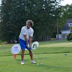 Golf Outing 2015_218