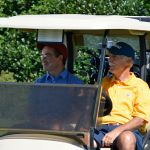 Golf Outing 2015_22