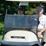 Golf Outing 2015_23