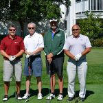 Golf Outing 2015_24