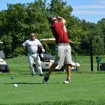 Golf Outing 2015_25