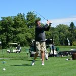 Golf Outing 2015_33