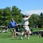 Golf Outing 2015_34