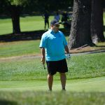 Golf Outing 2015_35