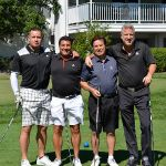Golf Outing 2015_38