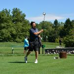 Golf Outing 2015_39