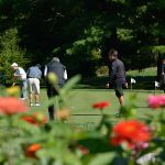 Golf Outing 2015_3