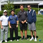 Golf Outing 2015_44