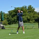 Golf Outing 2015_45
